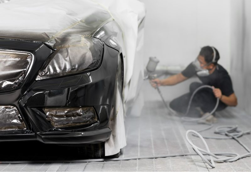 Auto-Body-Repair-Tips-Is-Eco-Friendly-Auto-Paint-as-Good-as-Traditional-Paint