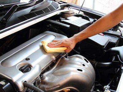 Como-Lavar-o-Motor-do-Carro-18-667x336