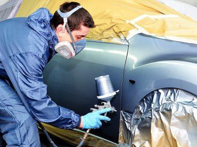 curso-de-funilaria-e-pintura-automotiva-150-brindes-D_NQ_NP_817615-MLB25270450015_012017-F