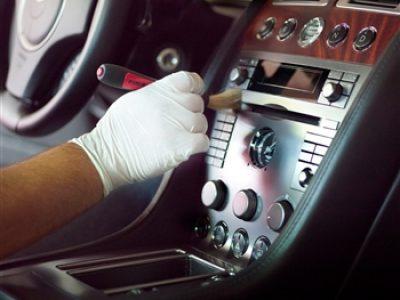 higienizacao-interna-automotiva-para-carros