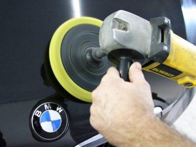 pintura-e-polimento-automotivo
