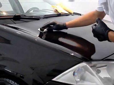 vitrificacao-pintura-automotiva-valores